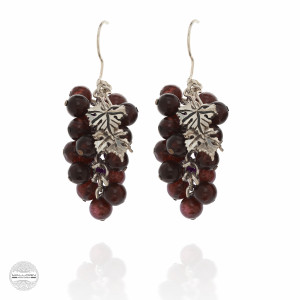 Mallorn Jewelry